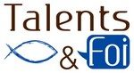 Talents et Foi
